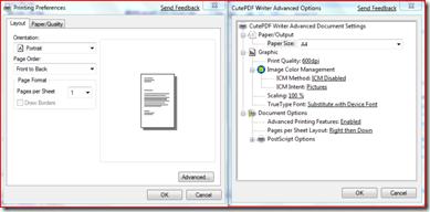 знакомьтесь windows 7 2009 пособие pdf
